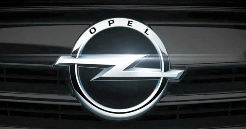 Opel szerviz Szegeden