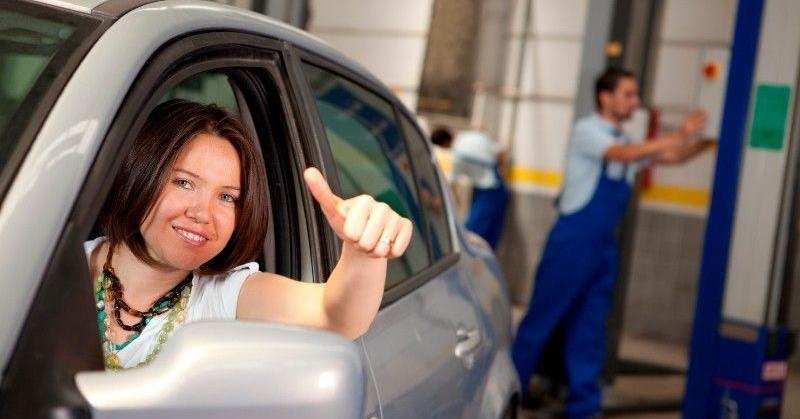Használt autó állapotfelmérés Szeged