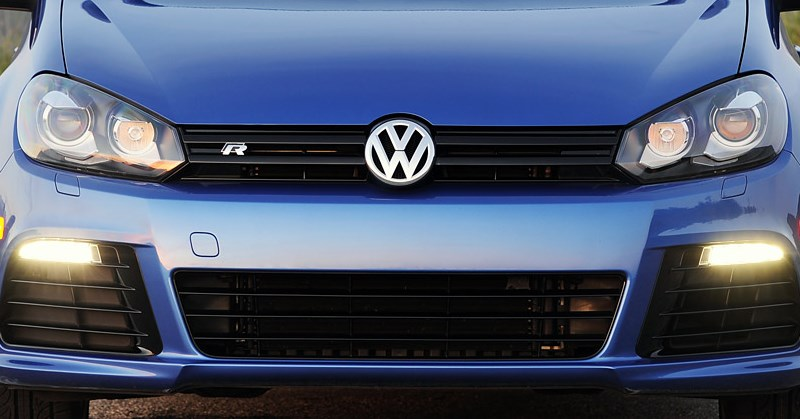 VW szerviz Szegeden